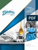 Blackmer Corporate Brochure.pdf