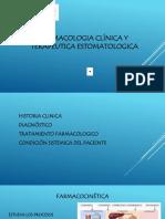 FARMACOLOGIA 2020