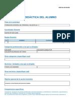 Guia_FORMACIÓN INTEGRAL DEL PERSONAL CELADOR (ed. 1)