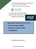 Cours_DJOUDI-Warda_Opérations-Unitaires-Cours-et-TD (1).pdf