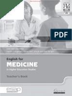 Garnet - English for Medicine Teacher_s Book.pdf