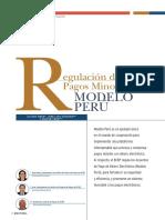RegulacionPagosMinoristas_BCR
