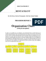 emgt361-progress report -organization chart.doc