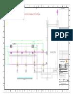 EAL-ENRG-200-100-13-01-Rev1.pdf