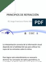 Principios de Refraccion (1)