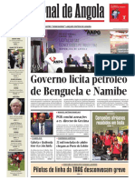 EDIÇÃO 4 DE SETEMBRO 2019.pdf