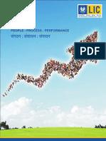 LIC_Profile Copy.pdf