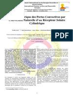 28_Article_T_ARRIF_B28.pdf