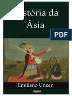 Historia_da_Asia