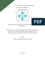 Evaluacion_financiera_aplicada_a_la_cons (1).pdf