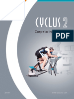 Cyclus2_Carpeta_informativa