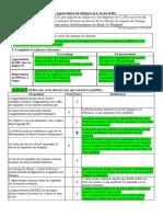 Activité 8 et 9 correction.pdf