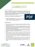 Formulario iniciativas empresariales sostenibles - Medellín.docx