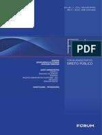Crise e execução do orçamento público no contexto atual brasileiro.pdf