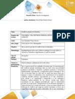 Anexo 1 -Deisy Pinilla- Paso 2..docx