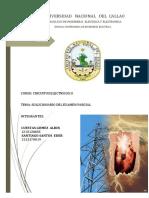 S-EXP-CII.pdf