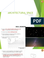 ARCHITECTURAL SPACE.pdf