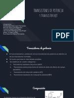 Presentación ELO 1.2