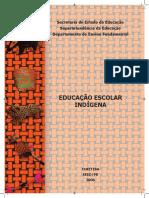educacao_escolar_indigena.pdf
