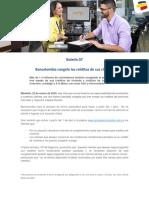 Boletín 07 - Bancolombia Congela los créditos de sus clientes.pdf