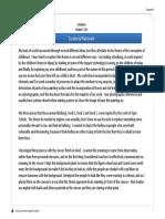 example09-en.pdf
