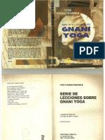 05.yogi-ramacharaka-gnani-yoga.pdf