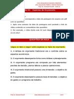 Aula 02 - Curso AVCD - Questões AFO.pdf