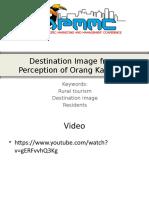 Chapter_2d_Rural_Tourism_and_Destination_Image.pptx