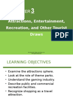 Chapter_3_Attractions__Entertainment__Recreation_and_Other_Tourist_Draws