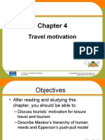 Chapter_4a_Travel_Motivation_-1-
