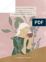 Vivir-en-equilibrio-Florecer-medicina-natural.pdf