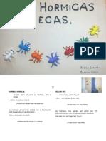 Siete-hormigas-ciegas.pdf