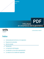 DidacticaGeometria - Tema 7.pdf