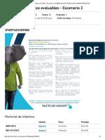 Actividad de Puntos Evaluables - Escenario 2_ Primer Bloque-teorico_psicometria-[Grupo3]
