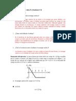 Ejercicio 5 y conclusiones