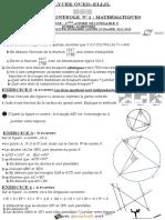 Devoir de Contrôle N°1 - Math - 1ère AS (2017-2018) Mr BELLASSOUED MOHAMED.pdf