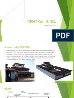 centralindia-160503165911