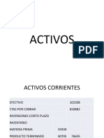firma-5.pptx