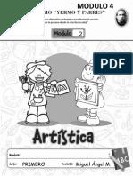 1-9-M-2-2019-ARTISTICA-1ro..docx