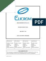 PG.EL.7.8 Informe de Resultados Rev 02