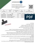 Facture (1).pdf