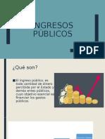 1558404098890_Ingresos públicos.pptx