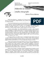 alb negru.pdf
