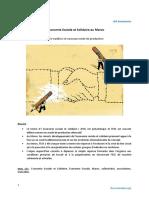a196.pdf