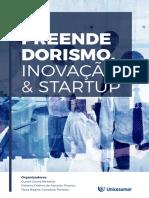 A_gestao_do_conhecimento_como_facilitado.pdf