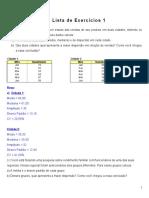 Estatistica_Lista_Exercicios_1