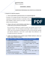 cuestionario carmen perugachi  docente en la sociedad del siglo xxi