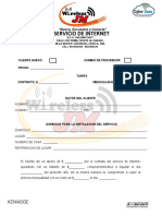 Contrato-Wireless JM.docx