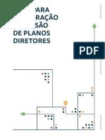 'Guia para elaboração de Plano Diretor - arquivo completo em pdf.pdf'