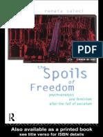 epdf.pub_the-spoils-of-freedom-psychoanalysis-and-feminism-.pdf